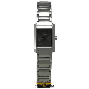 ساعت ویولت مدل 0136L-1METAL