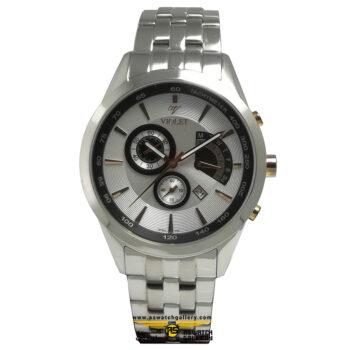 ساعت ویولت مدل 0212G-1METAL