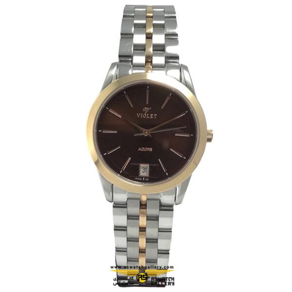 ساعت کاسیو مدل B0456L-2METAL
