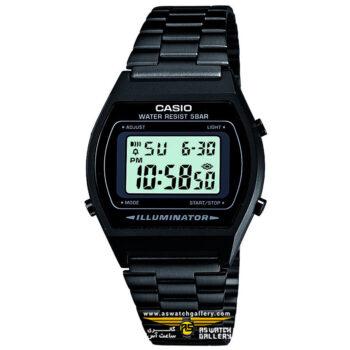 ساعت کاسیو مدل B640WB-1AEF