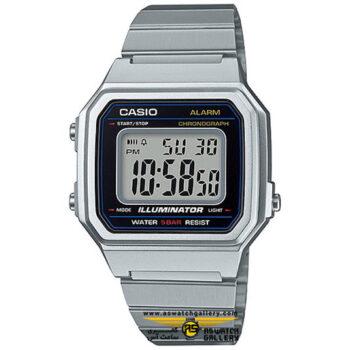 ساعت کاسیو مدل B650WD-1ADF