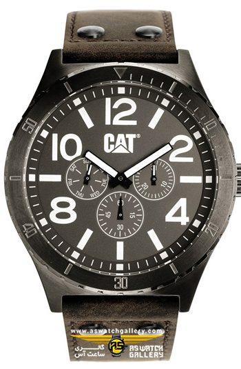 ساعت مچی caterpillar مدل NI-159-35-535