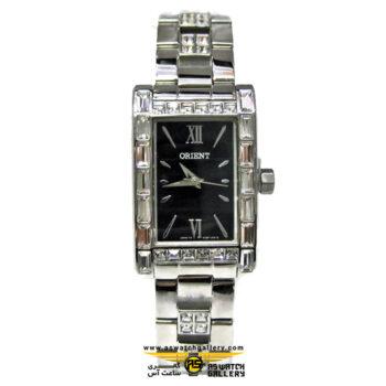 ساعت اورینت مدل SQCBF003B0