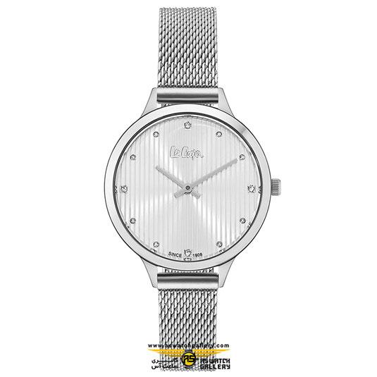ساعت لی کوپر مدل LC06460-330