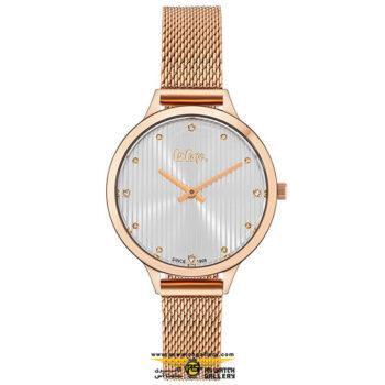 ساعت لی کوپر مدل LC06460-430