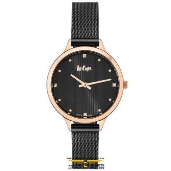 ساعت لی کوپر مدل LC06460-450