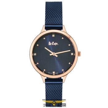 ساعت لی کوپر مدل LC06460-490