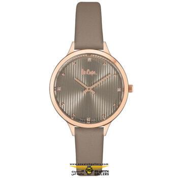 ساعت لی کوپر مدل LC06461-475
