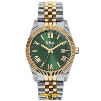 ساعت لی کوپر مدل LC06478-270