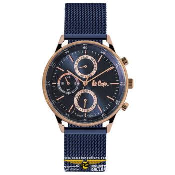 ساعت لی کوپر مدل LC06479-490
