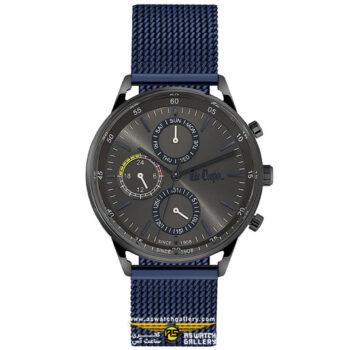 ساعت لی کوپر مدل LC06479-060