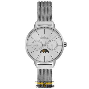 ساعت لی کوپر مدل LC06482-330