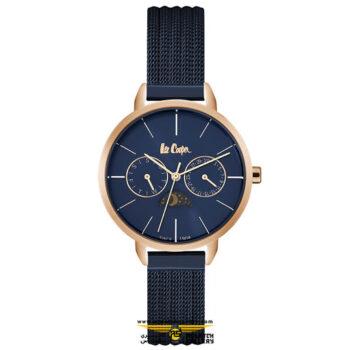 ساعت لی کوپر مدل LC06482-490