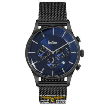 ساعت لی کوپر مدل LC06492-090