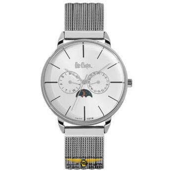 ساعت لی کوپر مدل LC06494.330