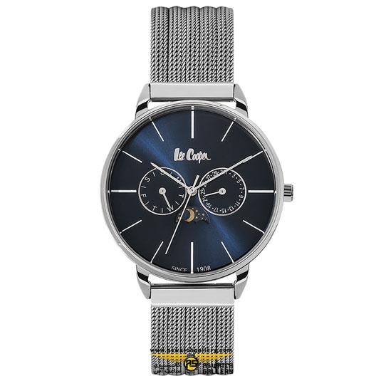 ساعت لی کوپر مدل LC06494-390