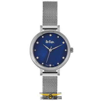 ساعت لی کوپر مدل LC06530-320