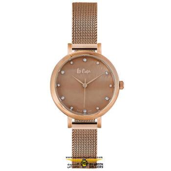 ساعت لی کوپر مدل LC06530-440