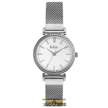 ساعت لی کوپر مدل LC06534-320
