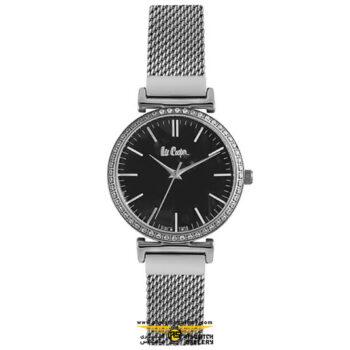 ساعت لی کوپر مدل LC06534-350