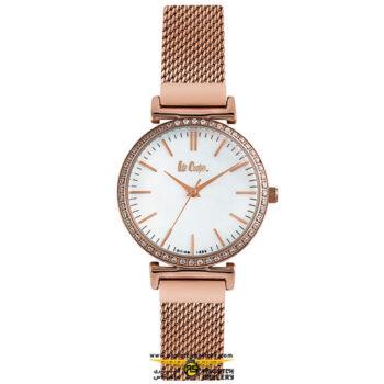 ساعت لی کوپر مدل LC06534-420