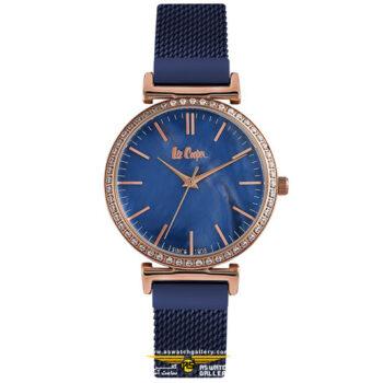 ساعت لی کوپر مدل LC06534-490