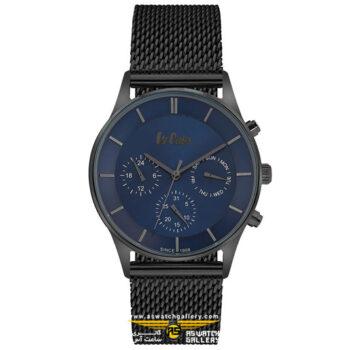 ساعت لی کوپر مدل LC06544-090
