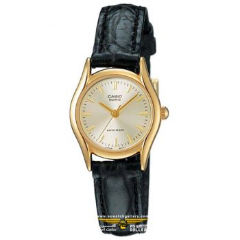 ساعت کاسیو مدل LTP-1094Q-7ARDF