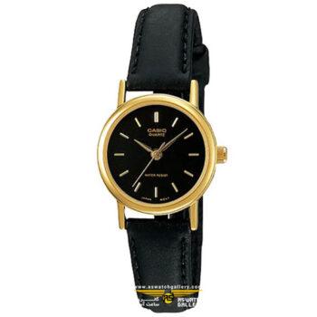 ساعت کاسیو مدل LTP-1095Q-1A