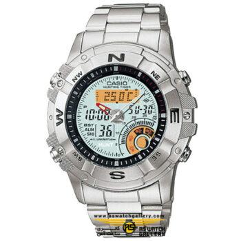 ساعت کاسیو مدل AMW-704D-7AVDF