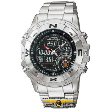 ساعت کاسیو مدل AMW-705D-1AVDF