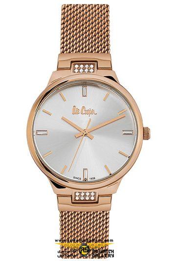 ساعت لی کوپر مدل LC06557-430