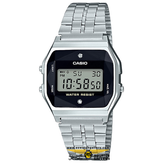 ساعت کاسیو مدل A159WAD-1DF
