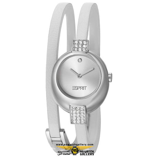 ساعت اسپریت مدل ES105662002