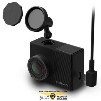 دوربین گارمین مدل DASH CAM 65W