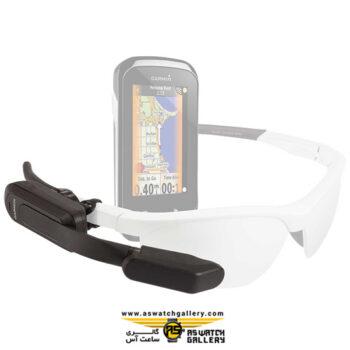 نمایشگر عینک گارمین مدل Varia Vision