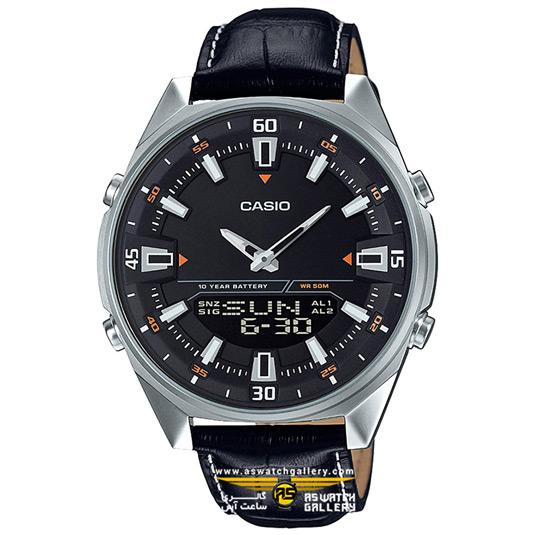 ساعت کاسیو مدل AMW-830L-1AVDF