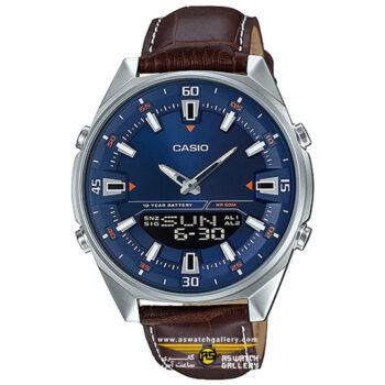ساعت کاسیو مدل AMW-830L-2AVDF