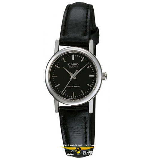 ساعت کاسیو زنانه مدل LTP-1095E-1A