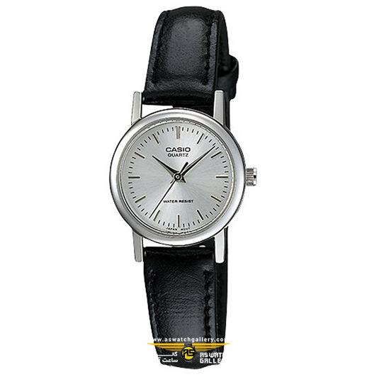 ساعت کاسیو زنانه مدل LTP-1095E-7A
