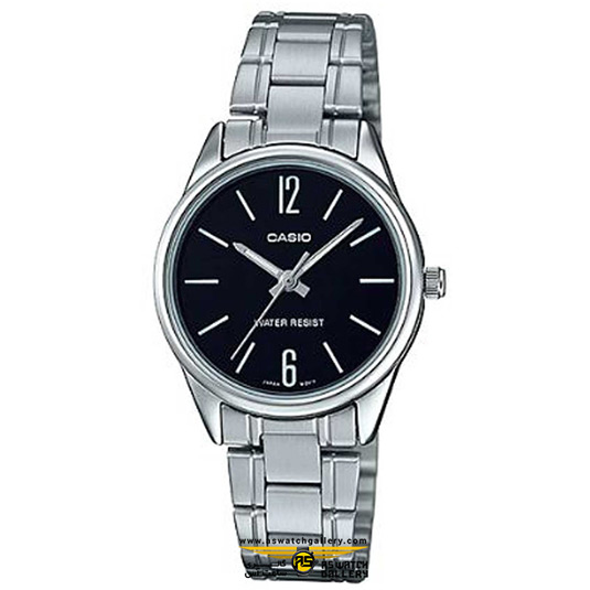 ساعت کاسیو مدل LTP-V005D-1BUDF