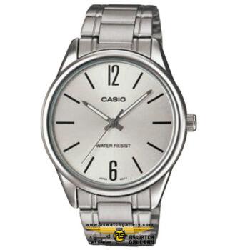 ساعت کاسیو مدل MTP-V005D-7BUDF