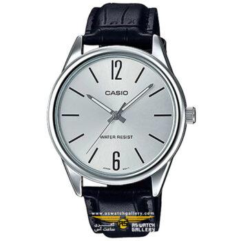 ساعت کاسیو مدل MTP-V005L-7BUDF