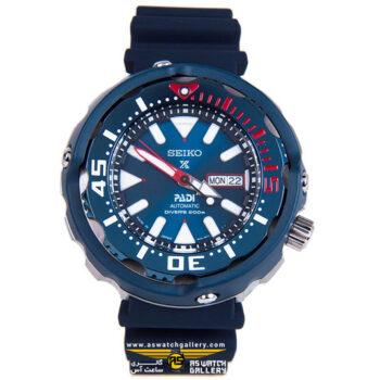ساعت سیکو مدل SRPA83J1