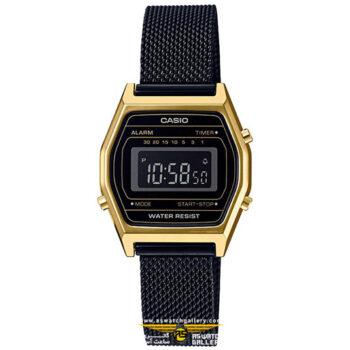 ساعت کاسیو دیجیتالی مدل LA690WEMB-1BDF