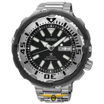 ساعت سیکو مدل SRPA79J1