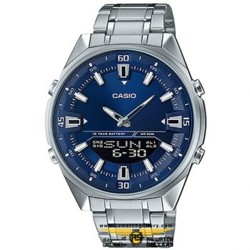 CASIO AMW-830D-2AVDF
