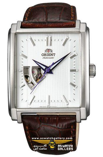ساعت اورینت مدل SDBAD005W0