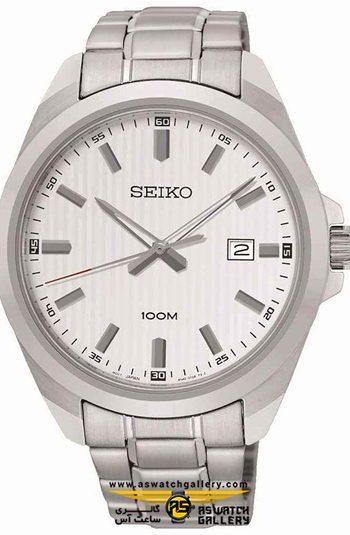 ساعت سیکو مدل SUR273P1