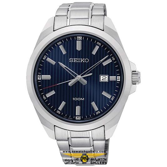 ساعت سیکو مدل SUR275P1